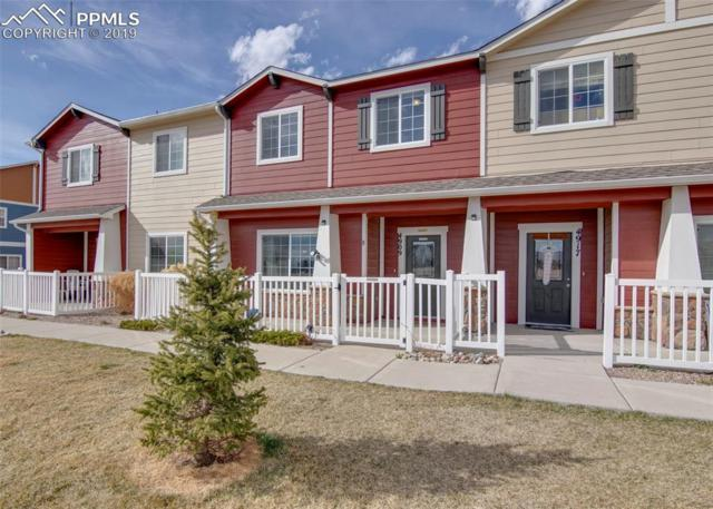 4909 Pearl Kite View, Colorado Springs, CO 80916 (#9817012) :: CC Signature Group