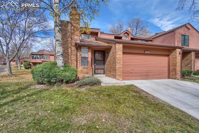4754 Daybreak Circle, Colorado Springs, CO 80917 (#9818308) :: Venterra Real Estate LLC