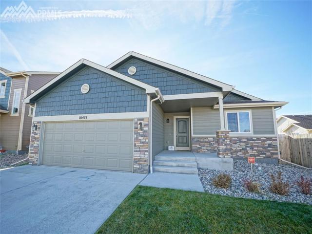 10413 Declaration Drive, Colorado Springs, CO 80925 (#9818616) :: CENTURY 21 Curbow Realty