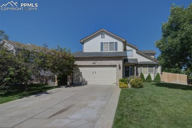 5808 Huerfano Drive, Colorado Springs, CO 80923 (#9819685) :: The Daniels Team