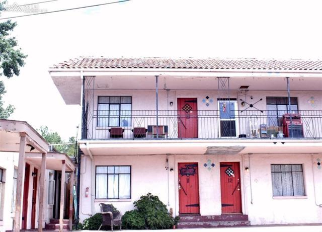 3401 W Pikes Peak Avenue, Colorado Springs, CO 80904 (#9819803) :: 8z Real Estate