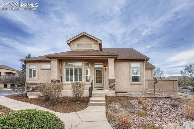 3525 Plantation Grove, Colorado Springs, CO 80920 (#9819804) :: Realty ONE Group Five Star