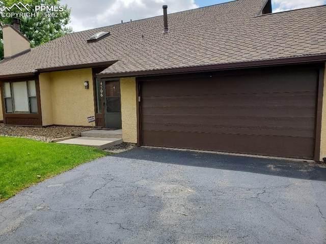 4506 Winewood Village Drive, Colorado Springs, CO 80917 (#9819896) :: Fisk Team, eXp Realty