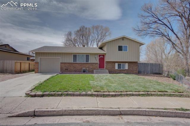4507 Moffat Lane, Colorado Springs, CO 80915 (#9820093) :: Perfect Properties powered by HomeTrackR