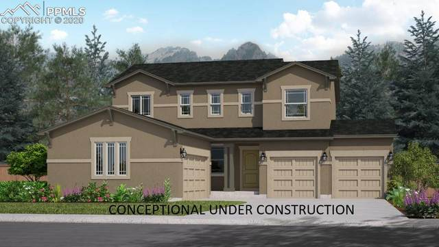 11020 Crisp Air Drive, Colorado Springs, CO 80908 (#9821868) :: The Kibler Group
