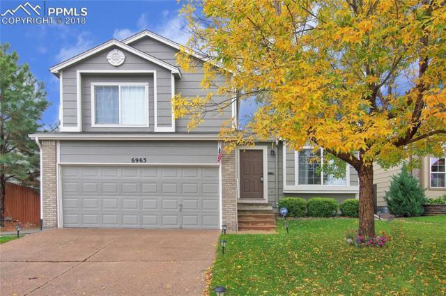 6963 Big Timber Drive, Colorado Springs, CO 80923 (#9822782) :: Harling Real Estate