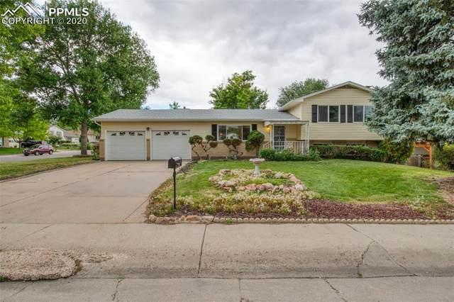 743 Andover Street, Colorado Springs, CO 80911 (#9829498) :: 8z Real Estate