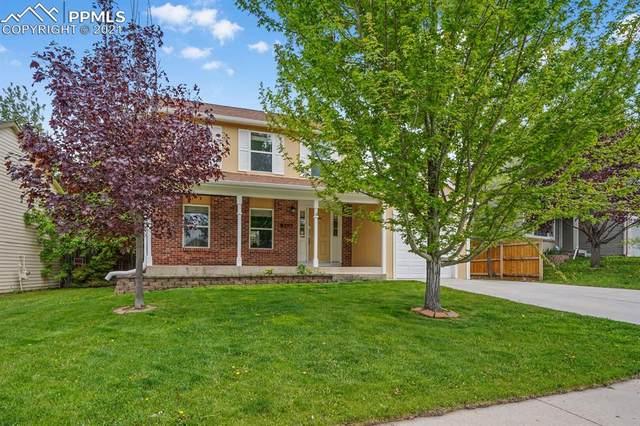 6735 Montarbor Drive, Colorado Springs, CO 80918 (#9831154) :: Fisk Team, RE/MAX Properties, Inc.