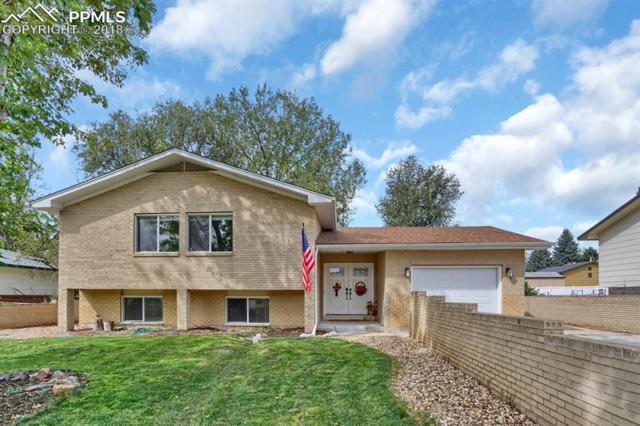 606 Syracuse Street, Colorado Springs, CO 80911 (#9832057) :: 8z Real Estate