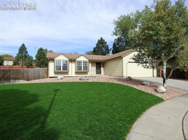 6404 Leadville Circle, Colorado Springs, CO 80919 (#9833457) :: Jason Daniels & Associates at RE/MAX Millennium