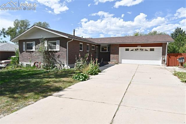 104 Harvard Street, Colorado Springs, CO 80911 (#9835323) :: Action Team Realty