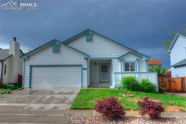 4114 Happy Jack Drive, Colorado Springs, CO 80922 (#9835554) :: Fisk Team, RE/MAX Properties, Inc.