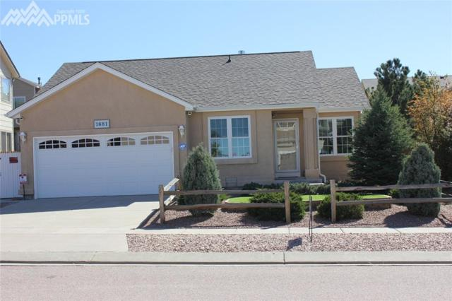1681 Meadowbrook Parkway, Colorado Springs, CO 80951 (#9837916) :: 8z Real Estate