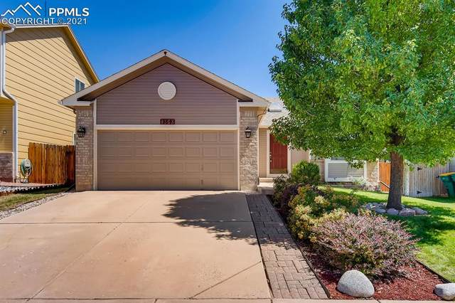 8353 Dassel Drive, Fountain, CO 80817 (#9838738) :: The Artisan Group at Keller Williams Premier Realty