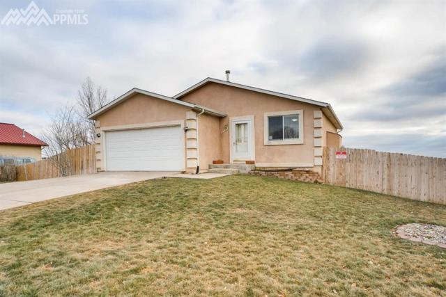 6920 Weeping Willow Drive, Colorado Springs, CO 80925 (#9838995) :: 8z Real Estate