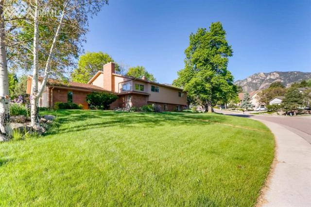 560 Thames Drive, Colorado Springs, CO 80906 (#9839779) :: 8z Real Estate