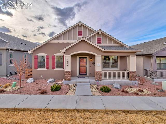 6531 Mission Bend Way, Colorado Springs, CO 80923 (#9840449) :: The Harling Team @ HomeSmart