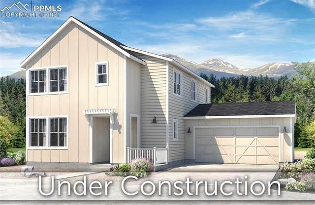 5822 Spring Breeze Drive, Colorado Springs, CO 80923 (#9842471) :: The Kibler Group