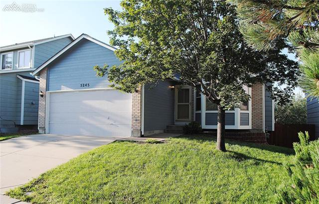 5245 Balsam Street, Colorado Springs, CO 80923 (#9845418) :: 8z Real Estate