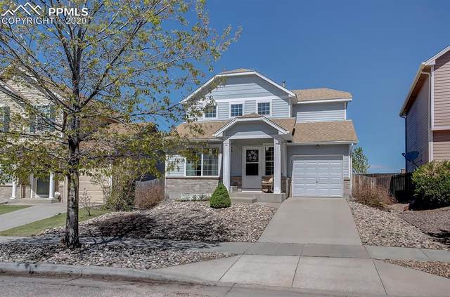 6408 Rockville Drive, Colorado Springs, CO 80923 (#9846802) :: Re/Max Structure