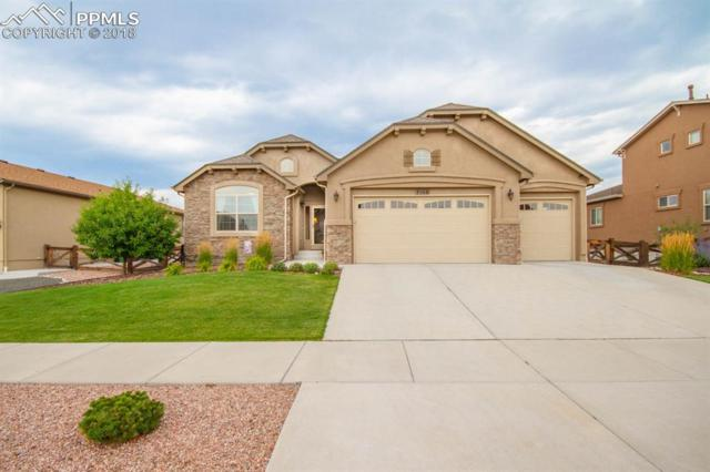 7148 Spring Linden Court, Colorado Springs, CO 80927 (#9848089) :: Jason Daniels & Associates at RE/MAX Millennium