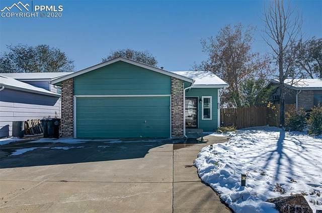4227 Dooley Way, Colorado Springs, CO 80911 (#9848711) :: 8z Real Estate