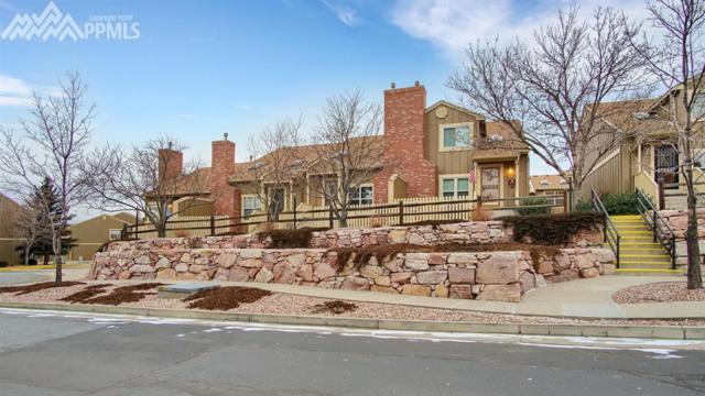 6990 Los Reyes Circle, Colorado Springs, CO 80918 (#9849679) :: The Cutting Edge, Realtors