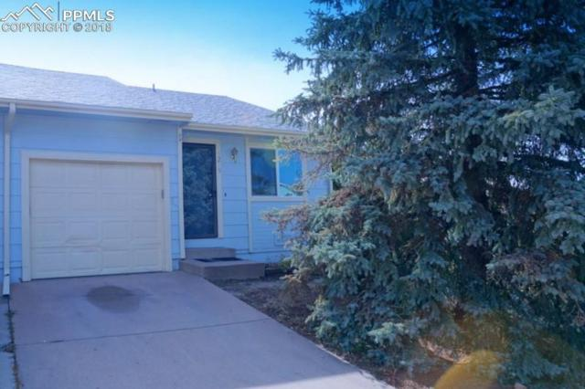 5219 Solar Ridge Drive, Colorado Springs, CO 80917 (#9850226) :: 8z Real Estate