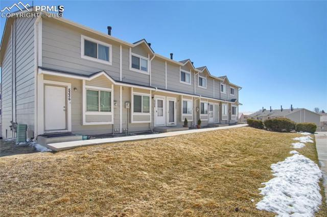 5336 Solar Ridge Drive, Colorado Springs, CO 80917 (#9851747) :: The Dunfee Group - powered by eXp Realty