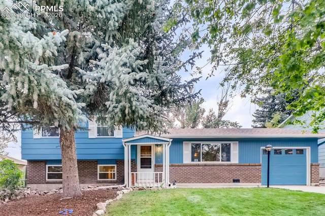 4830 Artistic Circle, Colorado Springs, CO 80917 (#9852565) :: 8z Real Estate