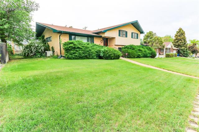 3216 Colfax Avenue, Pueblo, CO 81008 (#9856849) :: Perfect Properties powered by HomeTrackR