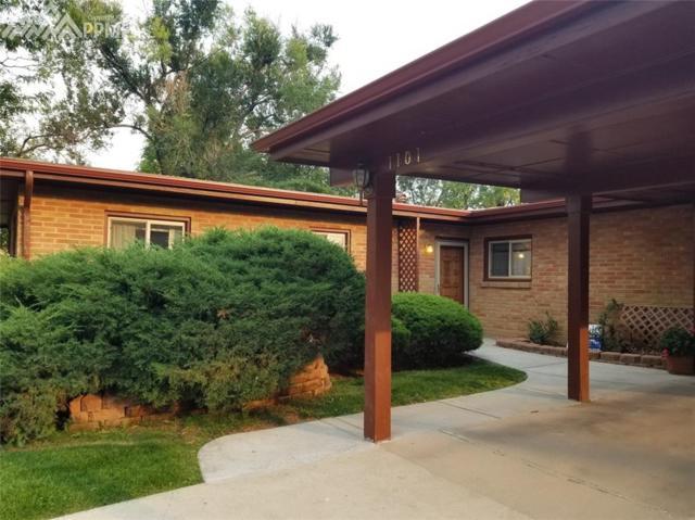 1101 Jupiter Drive, Colorado Springs, CO 80905 (#9858228) :: 8z Real Estate