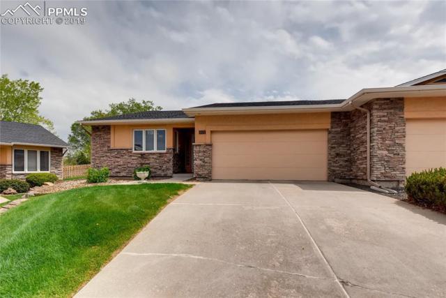 1203 Glen Haven Point, Colorado Springs, CO 80907 (#9858837) :: Venterra Real Estate LLC