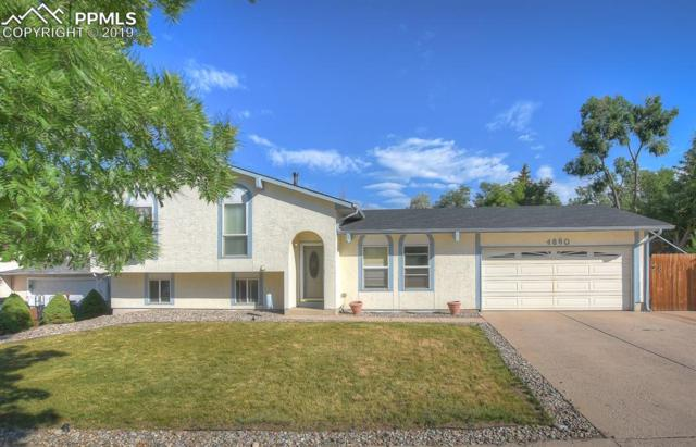 4860 S Carefree Circle, Colorado Springs, CO 80917 (#9860914) :: The Daniels Team