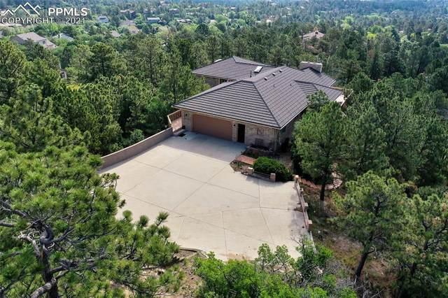 7510 Delmonico Drive, Colorado Springs, CO 80919 (#9864076) :: Action Team Realty