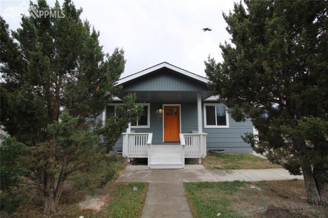 2125 Chalmers Road, Colorado Springs, CO 80910 (#9864391) :: The Peak Properties Group