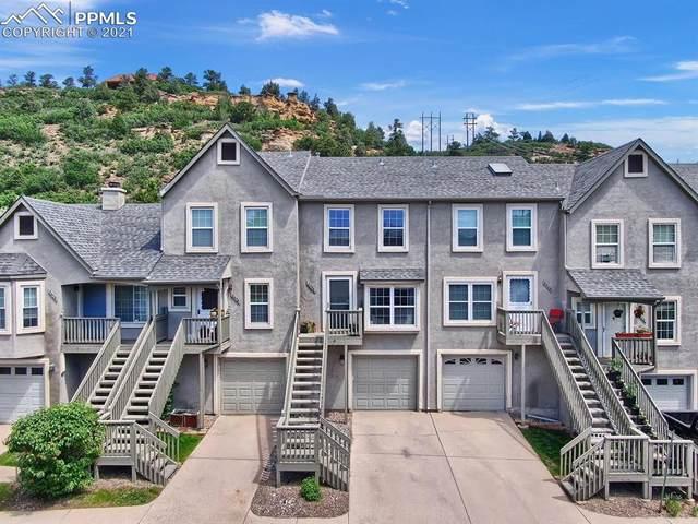 2458 Blazek Loop, Colorado Springs, CO 80918 (#9864732) :: Compass Colorado Realty