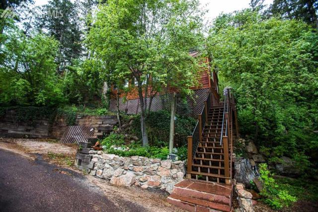 3880 Overlook Road, Colorado Springs, CO 80906 (#9865417) :: 8z Real Estate