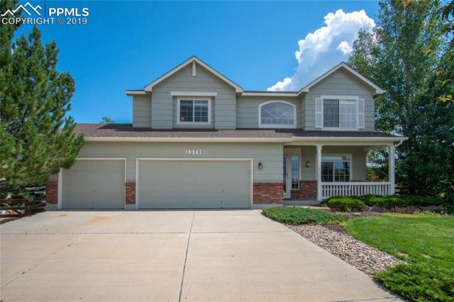 15706 Lacuna Drive, Monument, CO 80132 (#9878535) :: Action Team Realty
