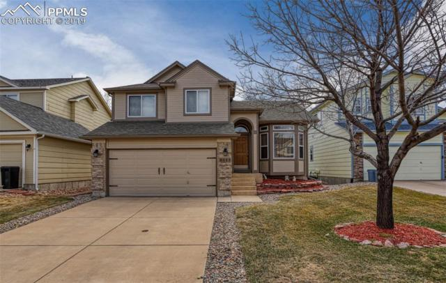 8049 Cooper River Drive, Colorado Springs, CO 80920 (#9882038) :: The Treasure Davis Team