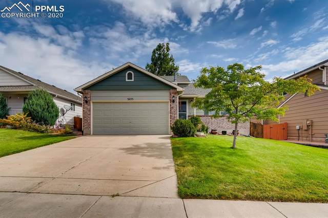 5655 Vermillion Bluffs Drive, Colorado Springs, CO 80923 (#9886299) :: Tommy Daly Home Team