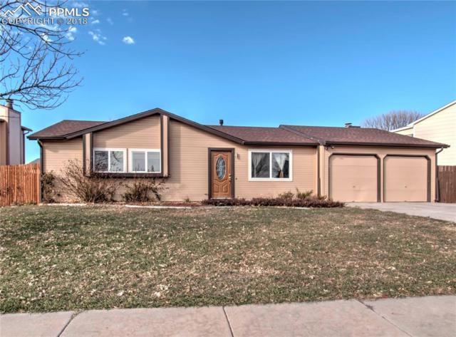 954 Daffodil Street, Fountain, CO 80817 (#9886594) :: Action Team Realty