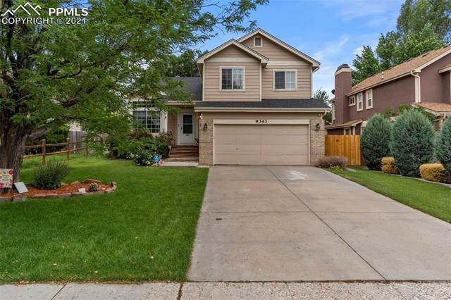 9343 Daystar Terrace, Colorado Springs, CO 80925 (#9888831) :: Venterra Real Estate LLC