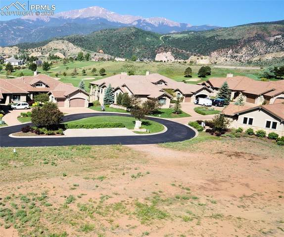 4175 Reserve Point, Colorado Springs, CO 80904 (#9892134) :: Realty ONE Group Five Star