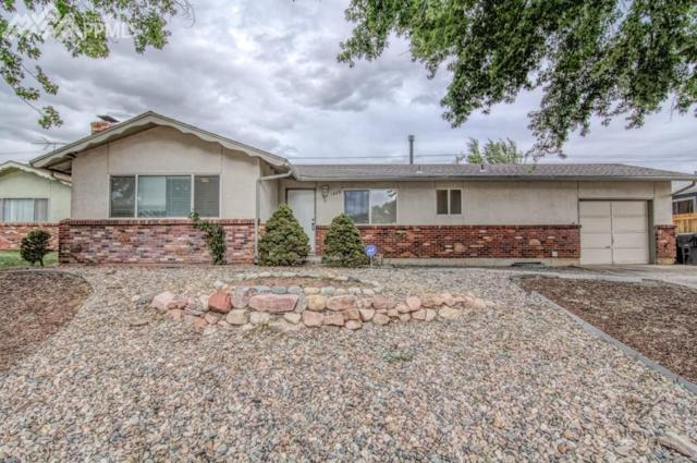 1429 Prado Drive, Fountain, CO 80817 (#9893255) :: 8z Real Estate