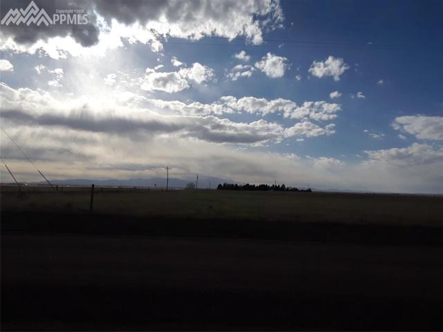 TBD Big Springs Road, Ellicott, CO 80808 (#9897145) :: The Treasure Davis Team