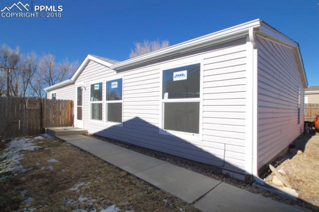 113 Mojave Way, Fountain, CO 80817 (#9899473) :: Harling Real Estate
