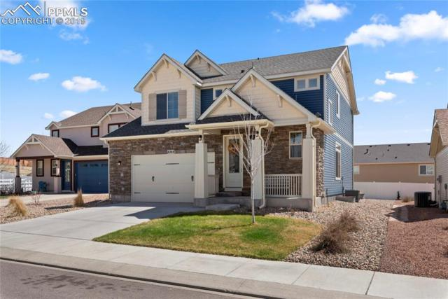 8265 Campground Drive, Fountain, CO 80817 (#9900966) :: CC Signature Group