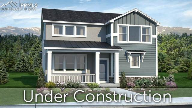 7617 Red River Way, Colorado Springs, CO 80923 (#9902563) :: The Kibler Group