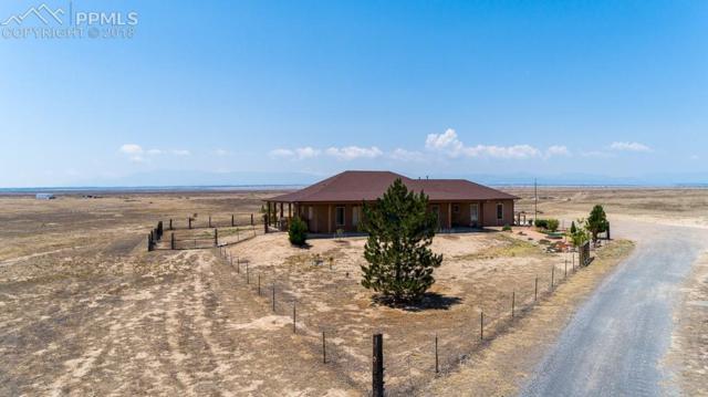 3607 Siegel Way, Pueblo, CO 81004 (#9902874) :: Venterra Real Estate LLC